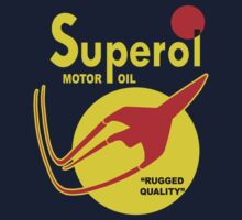 Superol by GasGasGas
