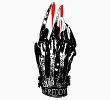 Freddy's  Unisex T-Shirt