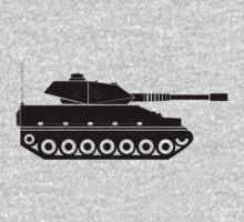 tank by red-rawlo