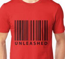 unleashed Unisex T-Shirt