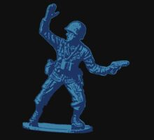 blue toy soldier 2 by red-rawlo