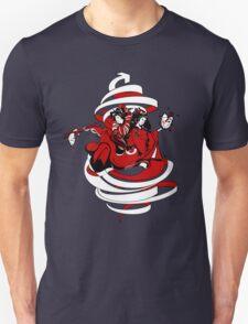 heart of asia T-Shirt