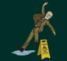 Freudian Slip by Motski