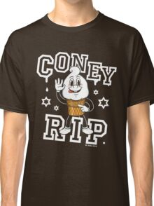 Coney Classic T-Shirt
