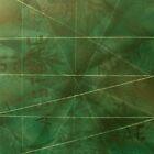 ©AeroArt  Frame Green I by OmarHernandez