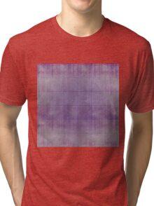 Vanishing Illusions Tri-blend T-Shirt