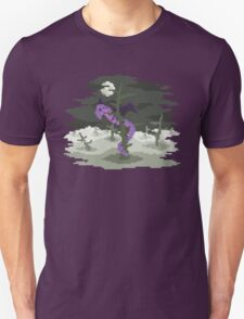 Swamp Creature T-Shirt