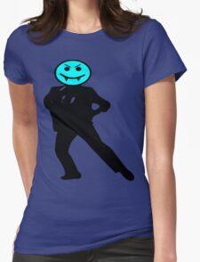 ★ټVampire Smiley Style Hilarious Clothing & Stickersټ T-Shirt