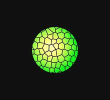 Honey Comb Ball Unisex T-Shirt