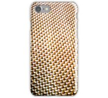 Texture [ iPad / iPod / iPhone Case ] iPhone Case/Skin