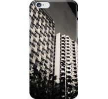 Forms [ iPad / iPod / iPhone Case ] iPhone Case/Skin