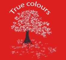Nature by nnerce