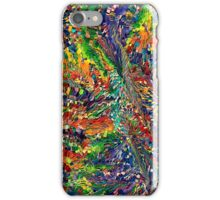 Spring arrives iPhone Cases by rafi talby iPhone Case/Skin