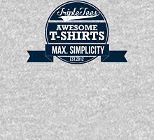 TTT. Unisex T-Shirt