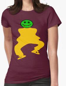 ★ټVampire Smiley Style Hilarious Clothing & Stickersټ★ T-Shirt