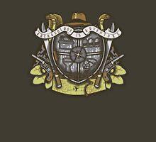 Adventurer's Crest T-Shirt