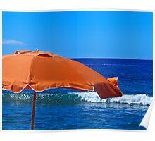 Fair seas Poster