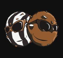 Cool Cookies Kids Tee