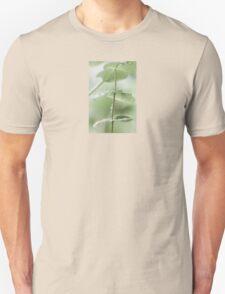 the art of peace T-Shirt