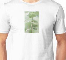 the art of peace Unisex T-Shirt