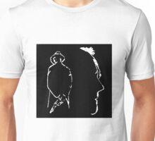 Clint Eastwood - Icon 2 Unisex T-Shirt