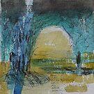 The Passage by Catrin Stahl-Szarka