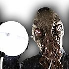 Ood by ibx93