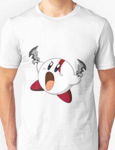 Kratos Kirby T-Shirt