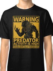 Hunting Season Classic T-Shirt