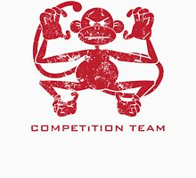 competition team shirt Unisex T-Shirt