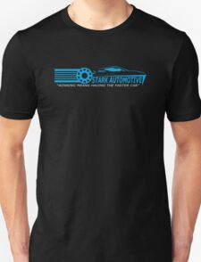 Stark Automotive T-Shirt