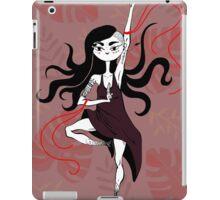 Shaman iPad Case/Skin