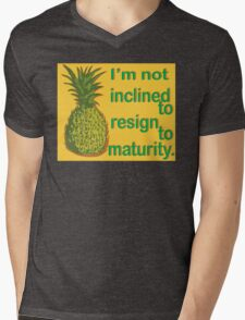 Psych Theme  T-Shirt