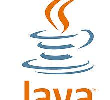Java by Michael Sundburg