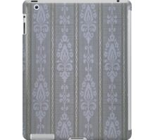 Retro 1970's Wall Paper iPad Case/Skin