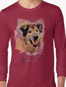 Bear Your Heart T-Shirt