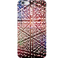 Madness lights [ iPad / iPod / iPhone Case ] iPhone Case/Skin