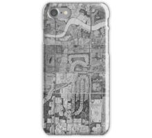 Greater West Vinomous County iPhone Case/Skin