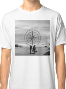 Love Infinity Classic T-Shirt