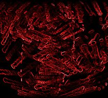 Bloodwork by cazempy