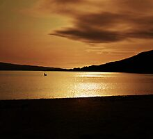 THE ISLE OF MULL by leonie7