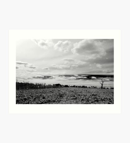 untitled #201 Art Print