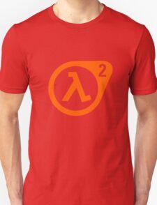 Half life 2 T-Shirt