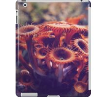 Sea Life iPad Case/Skin