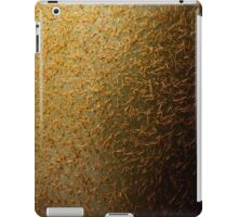 Kiwi iPad Case iPad Case/Skin