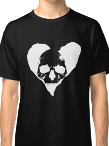 Love Death Classic T-Shirt