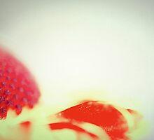 power flower power by nashiwashi