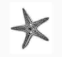 Starfish T-Shirt