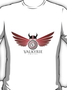 Valkyrie empire T-Shirt