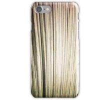 Literature [ iPad / iPod / iPhone Case ] iPhone Case/Skin